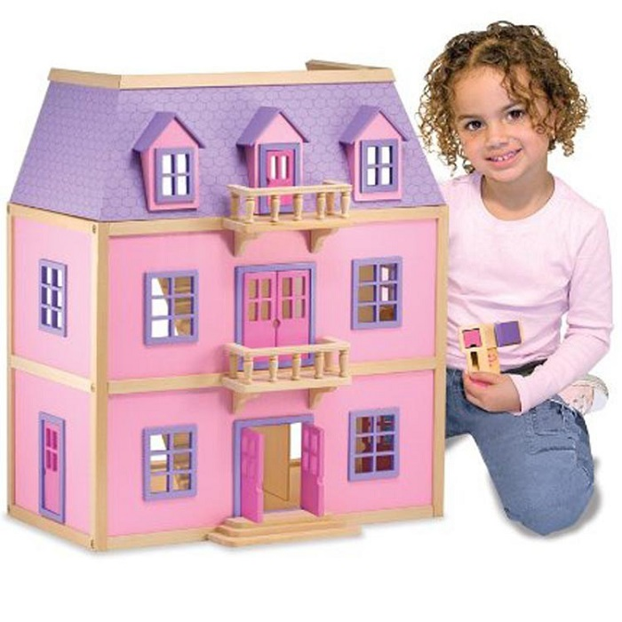 Essential Educational Toys and Furniture for Kids - Play Houses