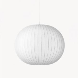 Bubble Ball Pendant