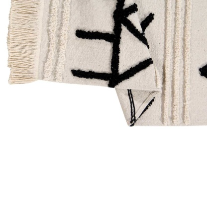 Lorena Canals Berber Rug - Canvas 140x200
