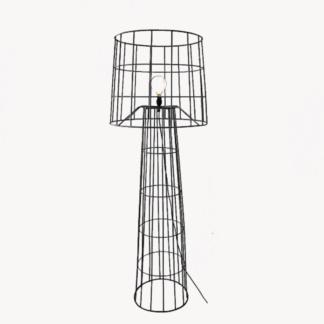 Lighthouse Floor Lamp