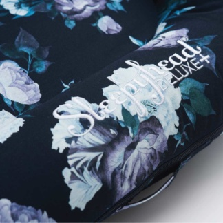 Sleepyhead Midnight Garden Deluxe Pod Cover