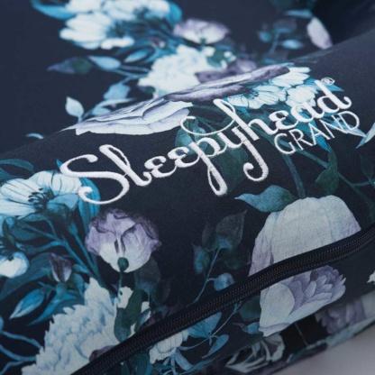 Sleepyhead Midnight Garden Grand Pod Cover