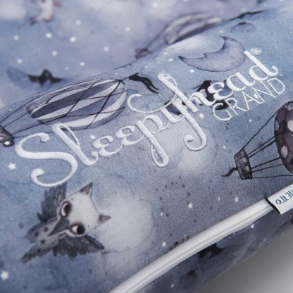 Sleepyhead Night Night Grand Pod