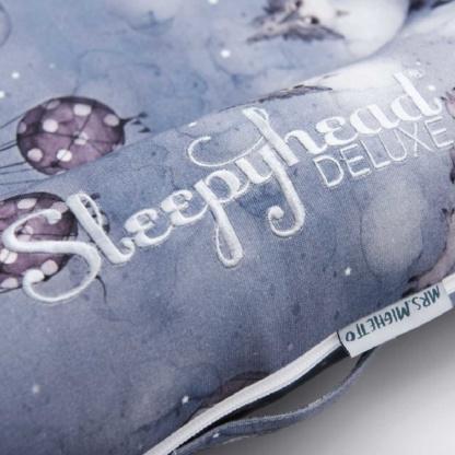 Sleepyhead Night Night Deluxe Pod