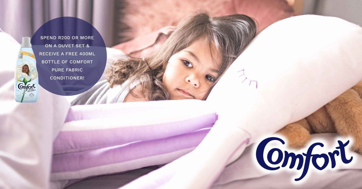 comfort-kids-duvet-sets