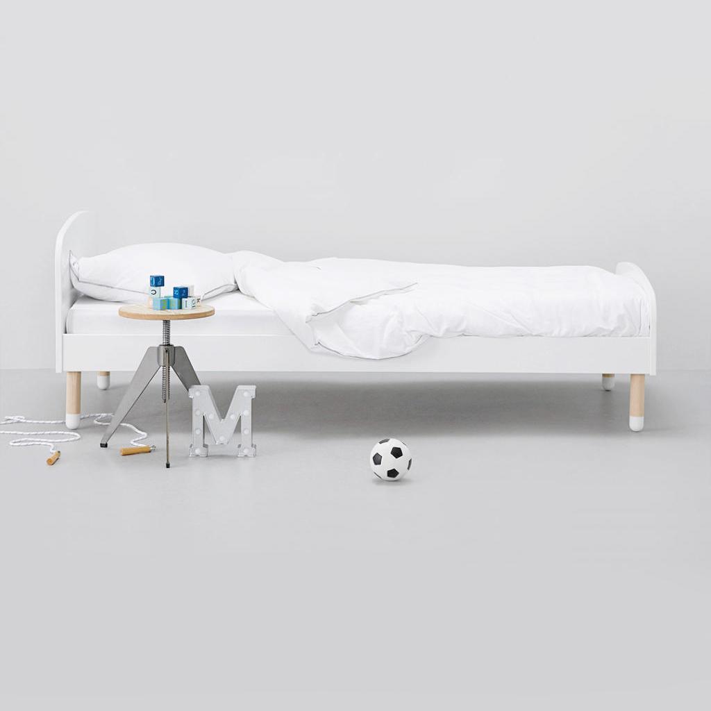 shop online for baby kids furniture bedding decor