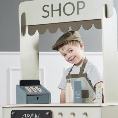 Flexa The Shop
