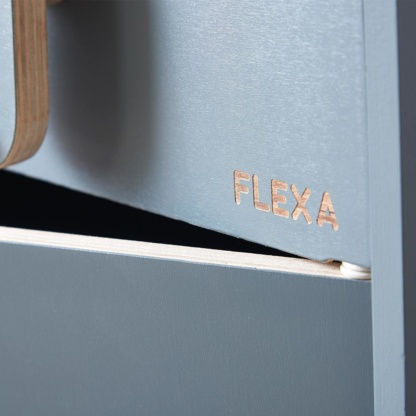 Flexa The Workbench