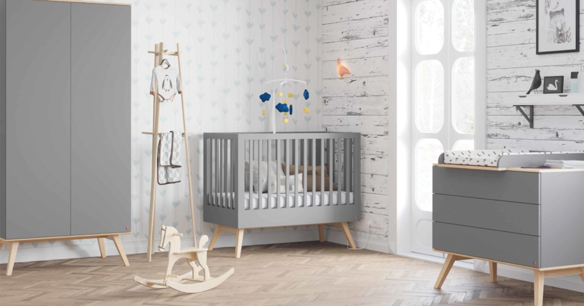 The Vox Mitra Previously Known As Nature Nursery Collection Clever Little Monkey