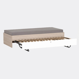 Vox Spot Trundle Bed