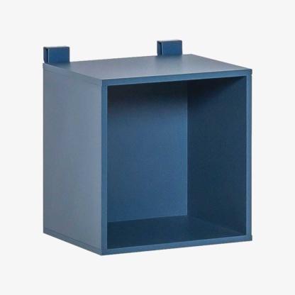 Vox Stige Cubic Shelf - Blue