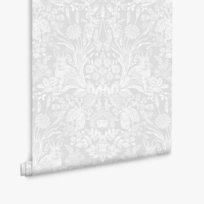 Bexley Wallpaper