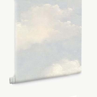 Westerly Wallpaper - Sunrise
