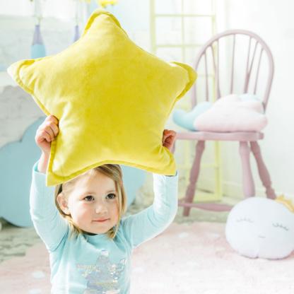 Velvet Star Scatter