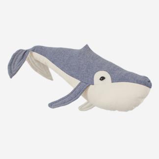 Bunni Splash the Whale Scatter