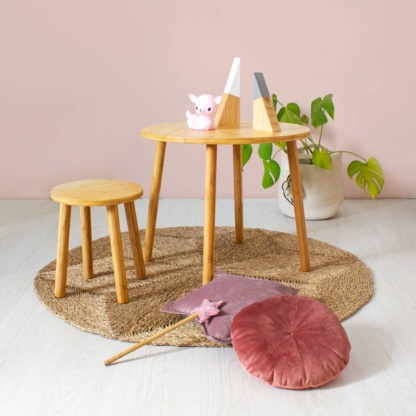 Bambu Play Set