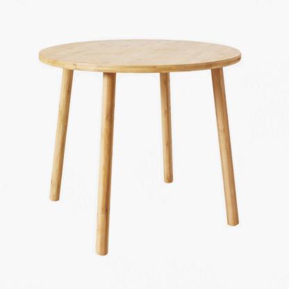 Bambu Play Table