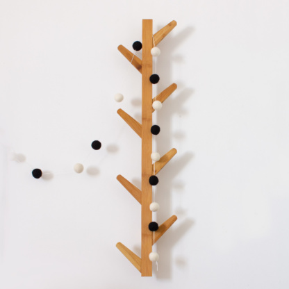 Bambu Wall Hook