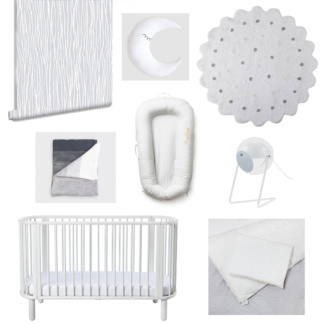 Airy Nursery