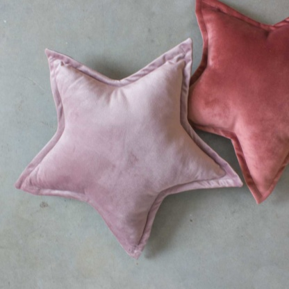 Bunni Velvet Star Scatters