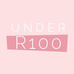 Under R100