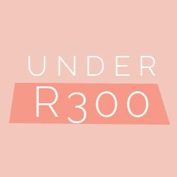 Under R300