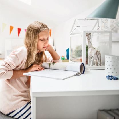 Vox 4You Study Desk