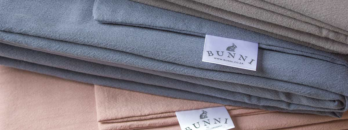 Signature Linen Collection