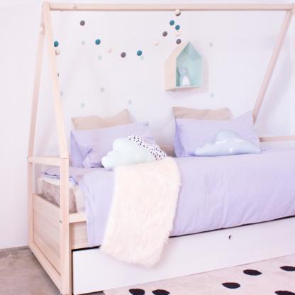 Vox Spot Tipi Bed