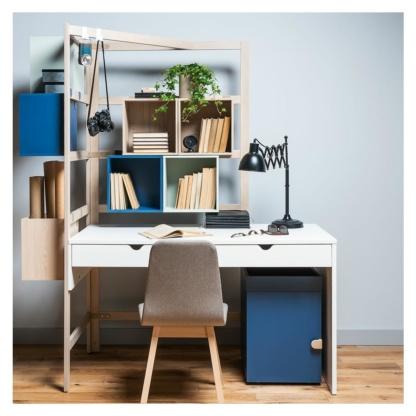 Vox Stige Desk
