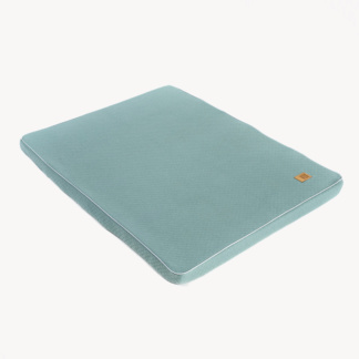 Vox Changer Mattress - Teal
