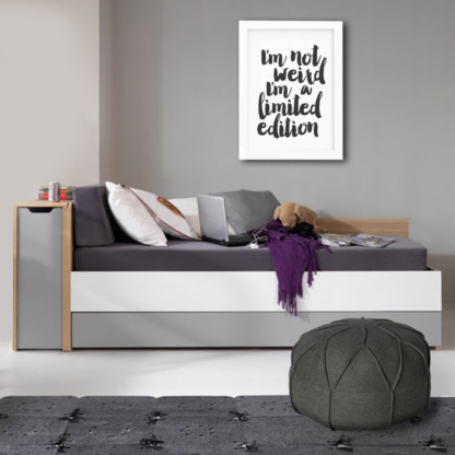 Vox Evolve Couch Bed