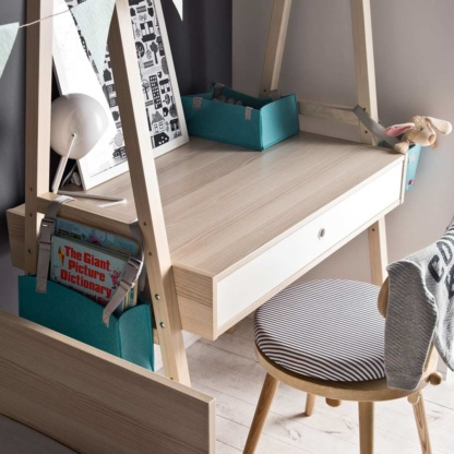 Kids Furniture Brands