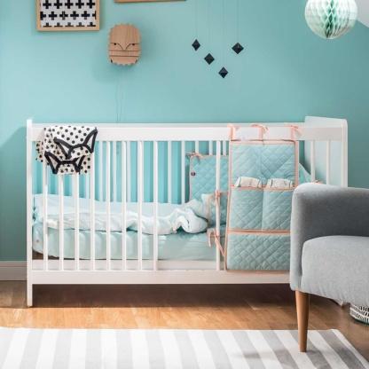 Vox Maxim Cot Bed