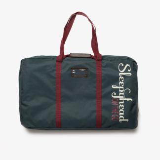 Sleepyhead Midnight Teal Travel Bag for Grand Pod