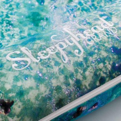Sleepyhead Splash Grand Pod Cover