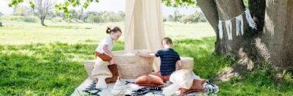 Maravi Kids Furniture