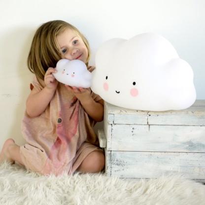 A Little Lovely Company - Big Cloud Light