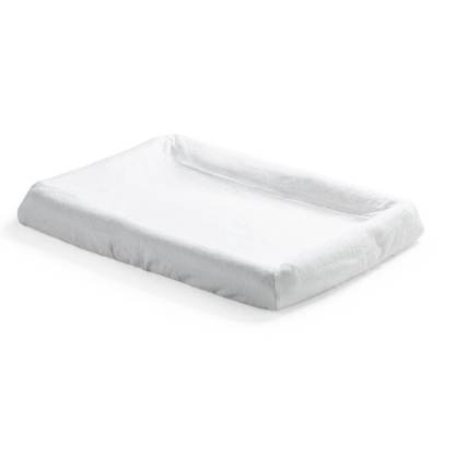 Stokke Home Changer Mattress Cover (2pc)