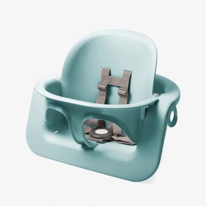 Stokke Steps Baby Set - Aqua