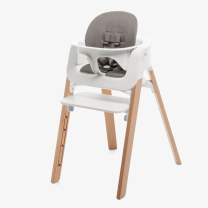Stokke Steps Baby Set Cushion - Greige