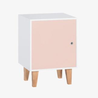 Vox Concept Pedestal - Pink