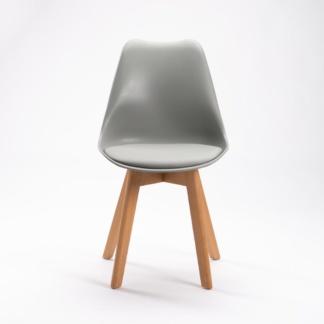 Dean Chair - Grey