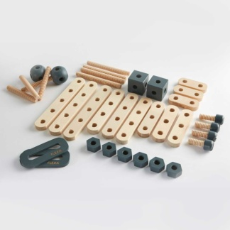 Flexa Construction Set
