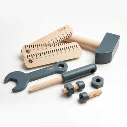Flexa Toolset