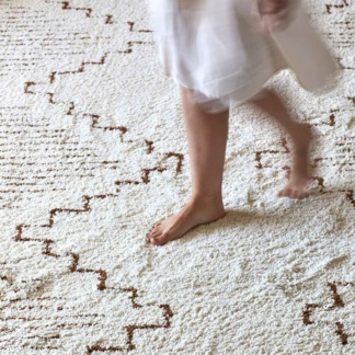 Hertex Rugs