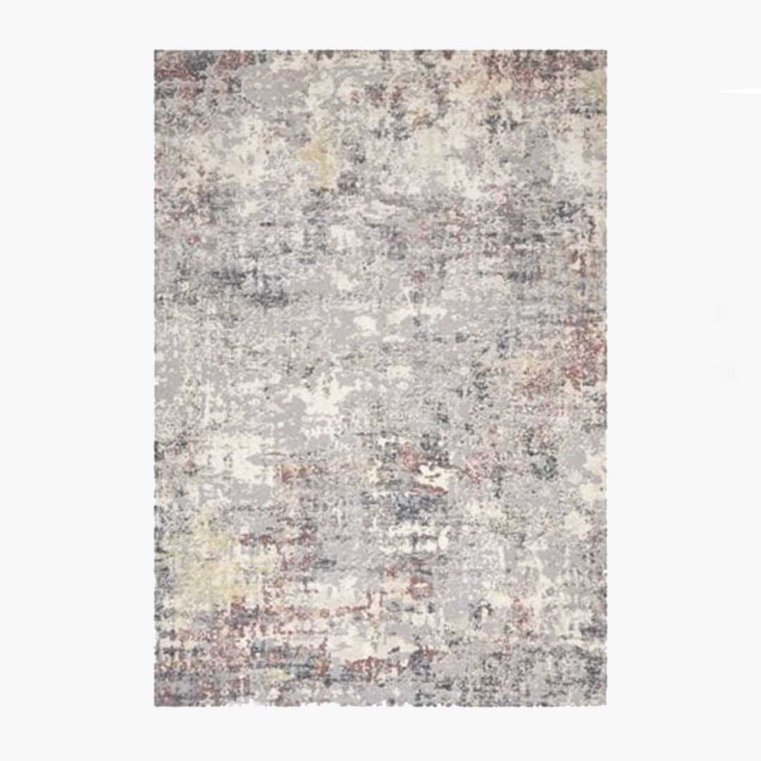 Pearl Rug In Blush By Hertex Clever